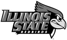 Sean Bott Performs At Illinois State Redbirds