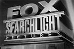FoxSpotlight